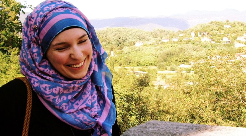 blooming prairie muslim women dating site Matchcom, the leading online dating resource for singles search through thousands of personals and photos go ahead, it's free to look.