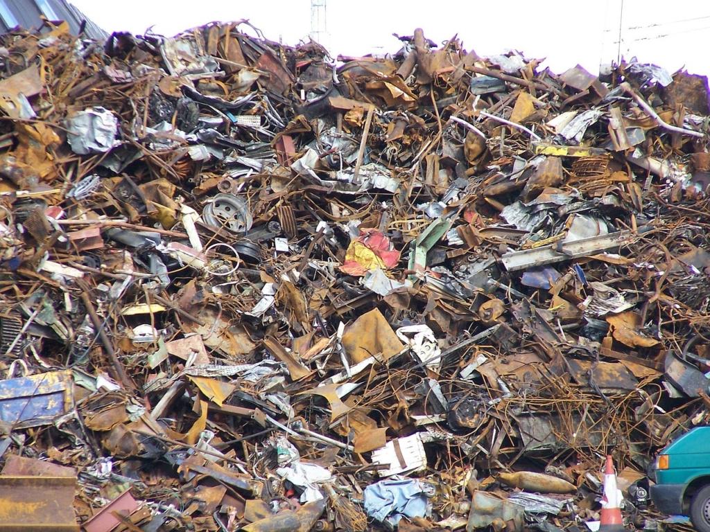 garbage-193363_1280