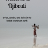 Arrive, Survive, and Thrive in Djibouti